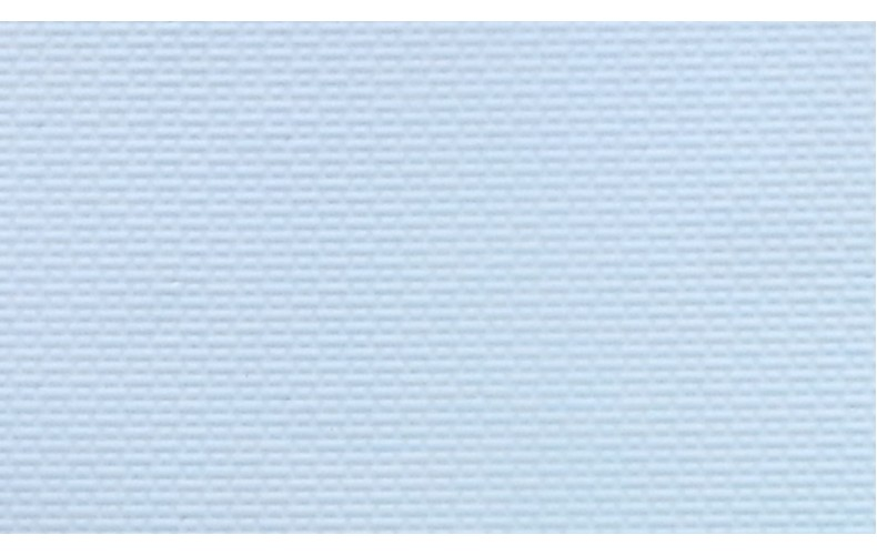 NV15 Embossed Brick Sheet English Bond (N Scale 1/148th)