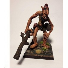 LMF10 Borderlands Giant 28mm Scale Unpainted