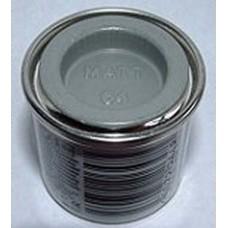 PP64 Humbrol Enamel Matt Paint Tinlet 14ml Code: 64 Lightgrey