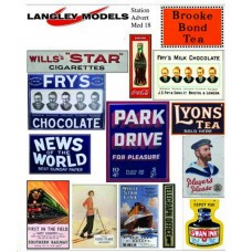 SMF17 Station advertising signs (small)