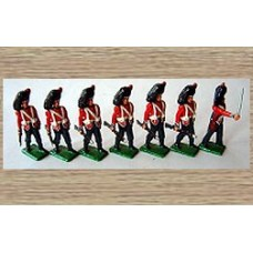 TF42 Black Watch (Kilts or Trews)
