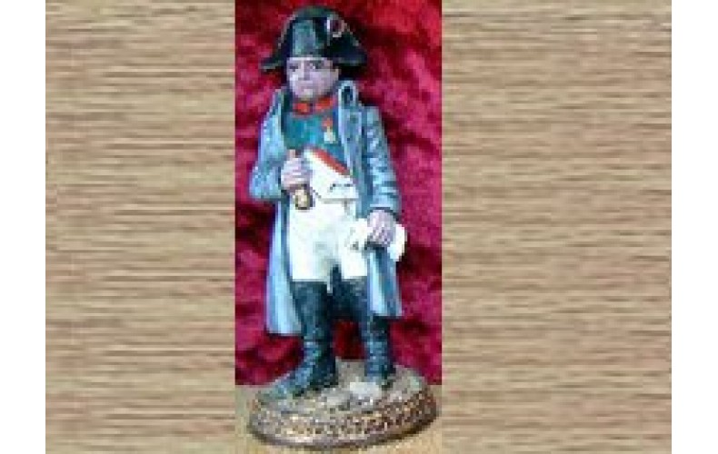 LM9 Napoleon (75mm scale)