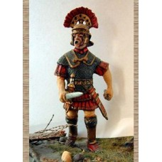 RS4 Roman Centurian (54mm scale)