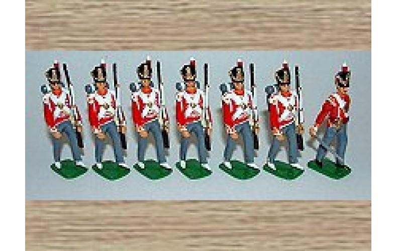 TW1c 35th Royal Sussex Regt.