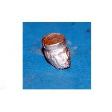 XH13 Pill box / undress cap / Gurka Rifels (54mm Scale)