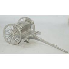 xx14 Gun Limber/carriage