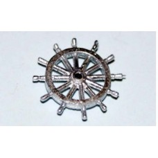 Wheelhouse Wheel (mb1)