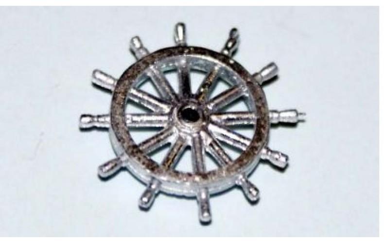 Wheelhouse Wheel (mb1)