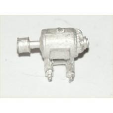 Small Motor (q37)