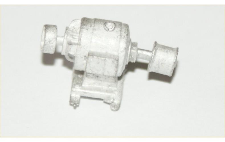 Large Motor (q37)
