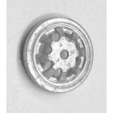 12.5mm domed spoked wheel pair(s3front)