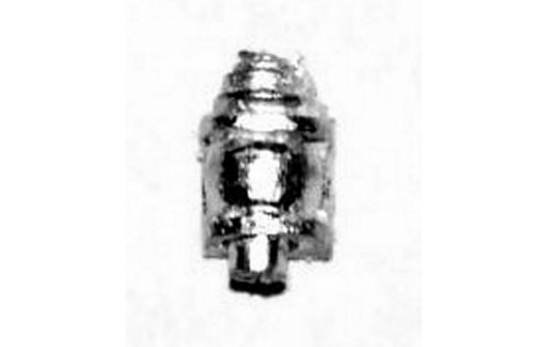 2.5mm Navigation Light (mb1)
