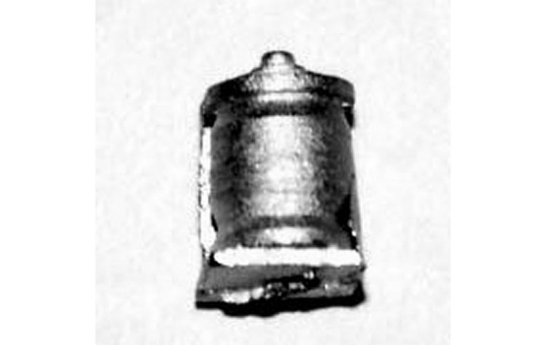 4mm Navigation Light (om2)