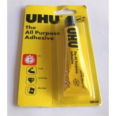 UHU General Purpose glue UHU1