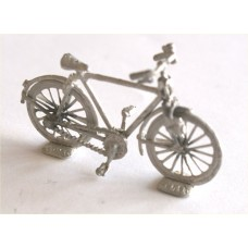 xx17 Bicycle